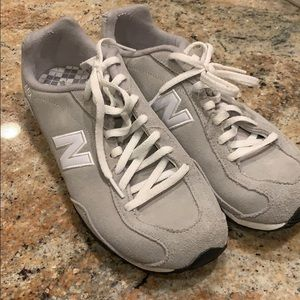New Condition New Balance 442 Sneakers